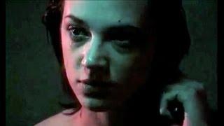 Loredana Bertè feat Asia Argento - Notti senza luna