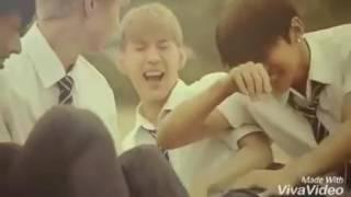 Kore Klip - Gece Gölgenin Rahatına Bak