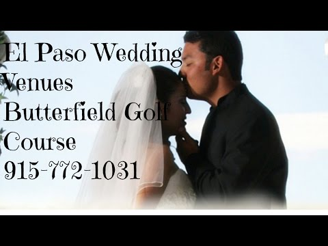 el-paso-outdoor-wedding-venues---golf-course-reviews---butterfield-trail-golf-course-reviews.