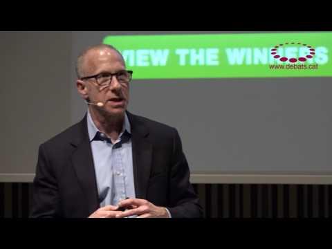 Steven Hodas - How to ensure that technological innovation improves academic performance?