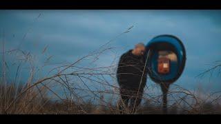 Смотреть клип Mk5.45 - Приказано Жить