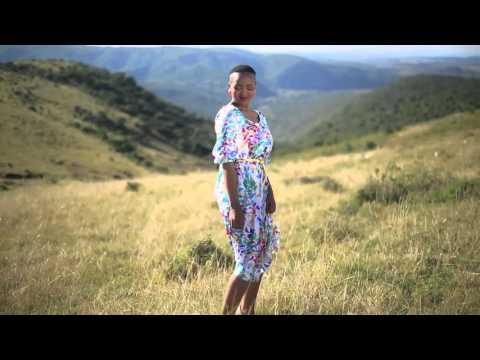 Thandokazi- Sthandwa sam