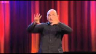 David Armand - Queen - Don't Stop Me Now (Interpretative Dance)