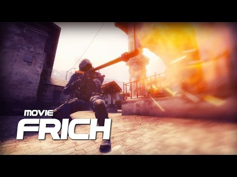 Movie Frich by Frich
