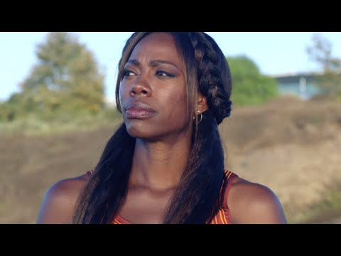 insecure-season-4-episode-2-|-afterbuzz-tv