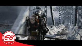 Metro Exodus: STORY Trailer - Deep Silver | EB Games