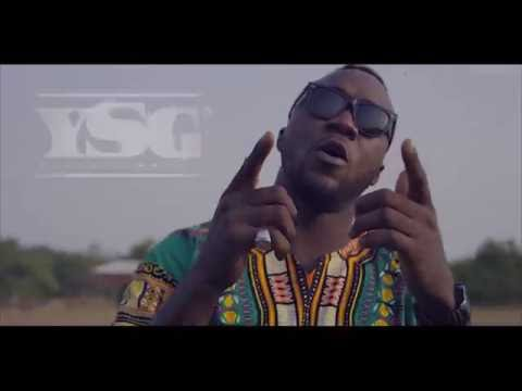 Floss aka Mazi- Omalicha (Official Video)