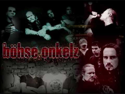 Böhse Onkelz - Immer Auf Der Suche mp3