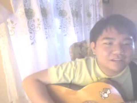 Malayo Pa Ang Umaga