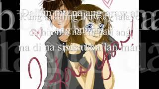 J.Brothers-Kung Sakaling Ikaw Ay Lalayo