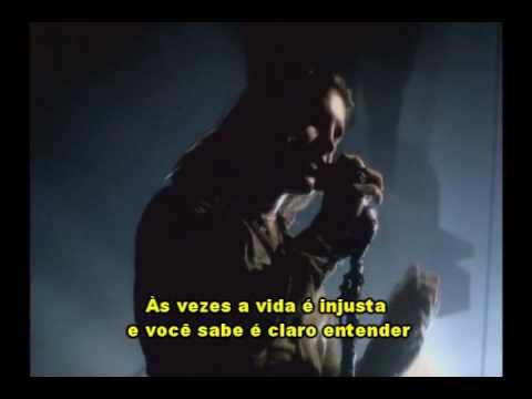 Creed - Don't stop dancing (tradução),Boa qualidade