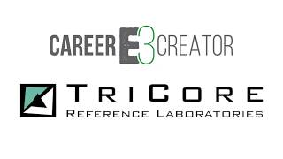 Job Creator: TriCore @ the E3 Job-Off