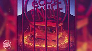 Top Bunk Mix #10 - Mixed by Memphis 66.6 [Good Enuff Mix]