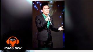 truong son dong truong son tay - quang ha  official