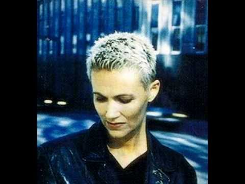 Roxette - Cry (video by sx)