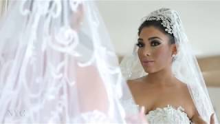 Download THE BEST  ARMENIAN WEDDING  Troy & Isabel Cinematic Same Day Edit Mp3 and Videos