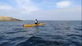 kayak 2012 point 65n seacruiser rs 3