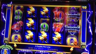 Играть В Игровые Автоматы Онлайн Скалолаз