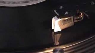 MIXED DISCO MEDLEY FUNK 80 #5 (BREAK DANCE) Big Apple Production Vol. II