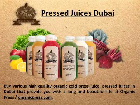 Juice Delivery Al Barsha, Dubai, Pressed Juices Dubai