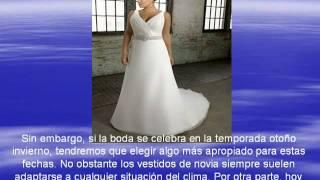 7c7eba919a Vestidos Para Bodas De Plata Para Señoras Gorditas