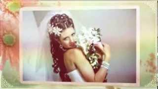 Свадебные прически с фото, для волосы любой длины!