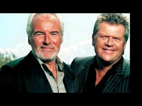 Olsen Brothers - Greatest Hit-Medley