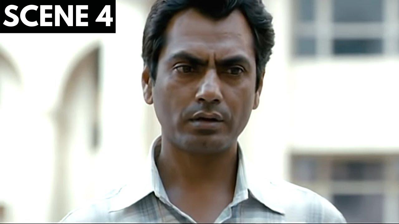 Bombay Talkies | Star | Part 2 | Nawazuddin Siddiqui | Viacom18 Studios