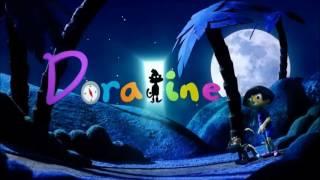 Mad   Doraline
