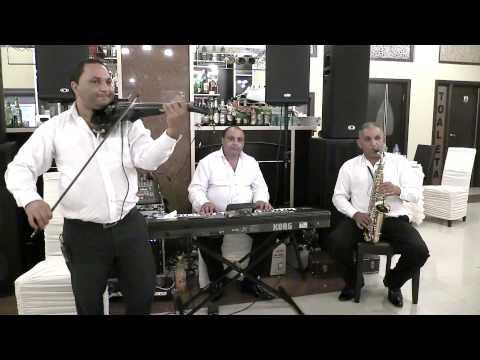 Cristi Predoaica si Marinel de la Slatina - live 2014-5-Dragasani