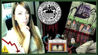 The Fed Screwed Up and Issued a Warning: World Economies Fail, US Retail Apocalypse and…