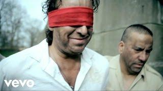 Смотреть клип Marco Borsato - Kom Maar Op Ft. Lange Frans