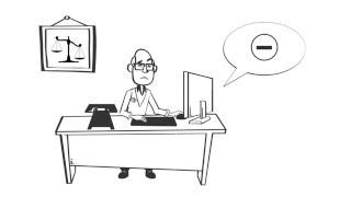Удаление отзывов и комментариев, управление деловой репутацией от РА