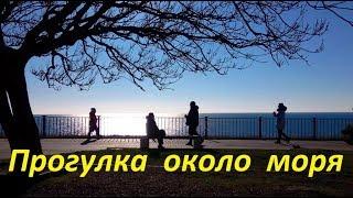 Почему Оксана уехала из Гостагаевской