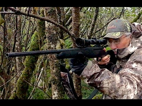 Hunter Benefits: Clarus Pro Hearing Protection Headset in the Field