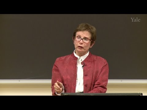 "Susan Dunn, ""A Declaration of Interdependence: Lend-Lease"""