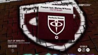 Freejak Feat. Martay M