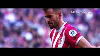 La Liga ▪ Real Madrid 1 - 2 Girona ▪ Full Match Highlights - 17/02/2019