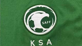 Saudi Arabia World Cup Jersey 2018 - jerseysoccercheap.com