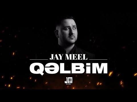 Jay Meel - Qəlbim