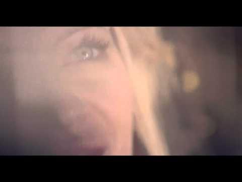 Клип Gorchitza - Silence