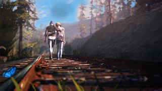 Life Is Strange Limited Edition | SOUNDTRACK(WATCH IN HD! All rights belongs to their respective owners. In this video I will show you the official soundtrack from the