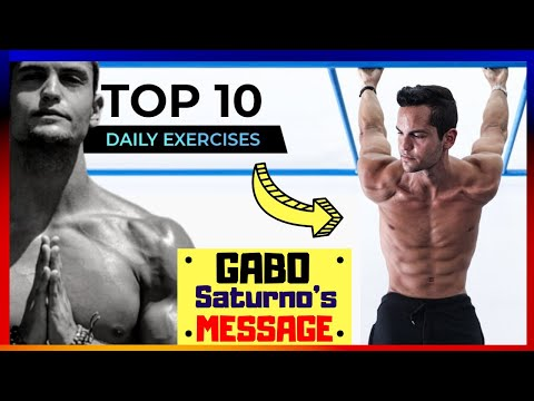 gabo-saturno's-powerful-fitness-message