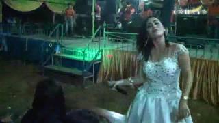 Download lagu LAGU DDUT  CUCI MATA WHIT - ORKES PBSA LIVE MALAM TANJUNG MAS KEC. RANTAU ALAI