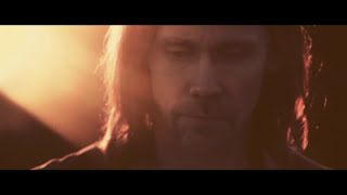 Смотреть клип Myles Kennedy - Year Of The Tiger