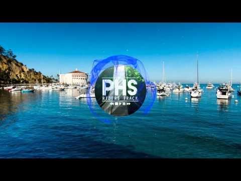 Maroon 5 - Payphone (Brynny Bootleg) [ NCS ]