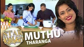 star-kitchen-muthu-tharanga