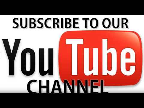 please subscribe my channel youtube youtube please subscribe my channel youtube