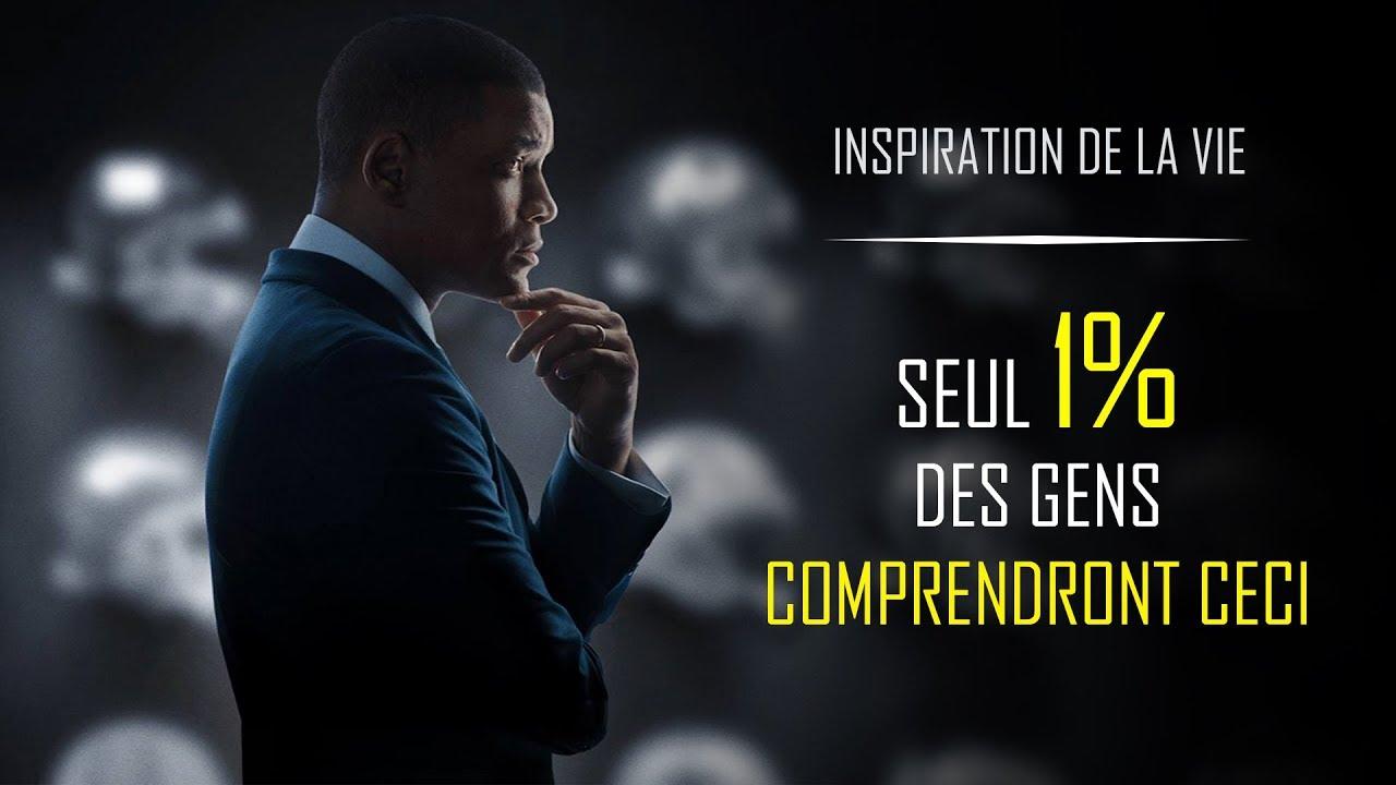Nouvelle Vision - Video de Motivation en Francais - H5 Motivation #14