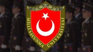 Milli Savunma Üniversitesi spor sınavı (askeri okullar spor mülakatı)